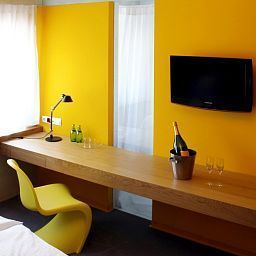 Suite HOT_elarnia HOTEL&SPA Fotos