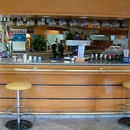 Bar Marconfort Flamingo Playa Aparthotel Fotos
