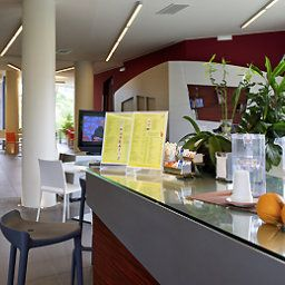 Bar ibis Styles Catania Acireale (ex all seasons) Fotos