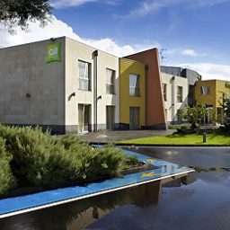 ibis Styles Catania Acireale (ex all seasons) Fotos
