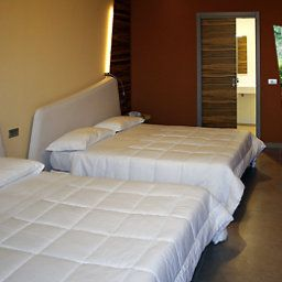 Habitación ibis Styles Catania Acireale (ex all seasons) Fotos