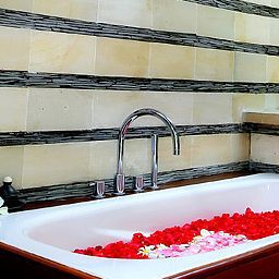 Bathroom The Bali Dream Villa Resort Bali Fotos