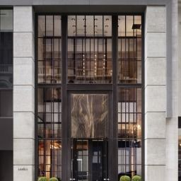 Andaz 5th Avenue   a Hyatt Hotel New York City