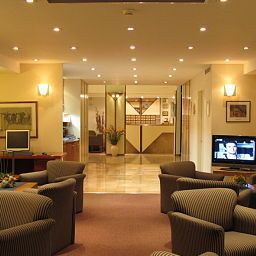Best Western Regency Suites Fotos
