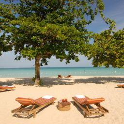 Vista Grand Pineapple Beach Negril Fotos