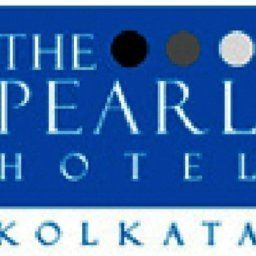 The Pearl Hotel Kolkata Calcutta