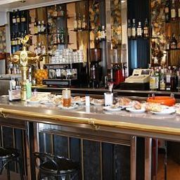 Bar Praderón Fotos