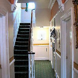 Hall Fenland Guest House Fotos