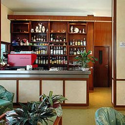 Bar Ariston Fotos