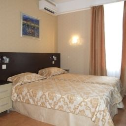 Room Nevsky Breeze Fotos
