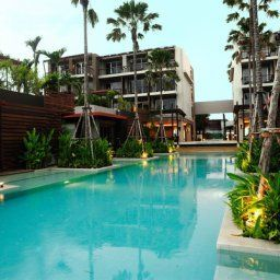 Haven Resort Hua Hin Cha-Am