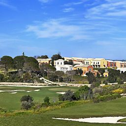 Donnafugata Golf Resort & SPA Ragusa