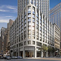 The Setai Fifth Avenue New York-Murray Hill