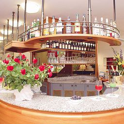 Bar Regina Fotos