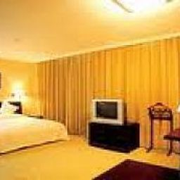 Suite Jiao Tong Business Fotos