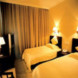 Zimmer Jiao Tong Business Fotos