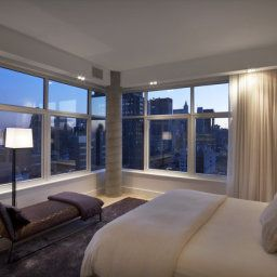 Suite The James New York - Soho Fotos