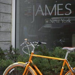 The James New York - Soho Fotos