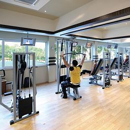 Fitness Voyage Sorgun Fotos