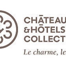 Certificate La Bastide du Clos Chateaux et Hotels Collection Fotos