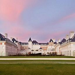 Dream Castle Hotel managed by Vienna International Hotels & Resorts Magny le Hongre