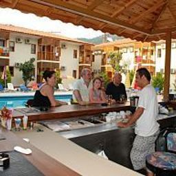 Bar Ölüdeniz Fotos