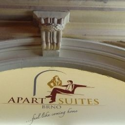 Apart Suites Fotos