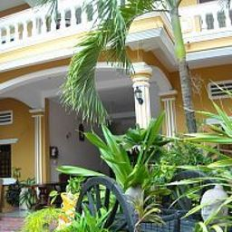 Interior view Green Town Guest House Fotos