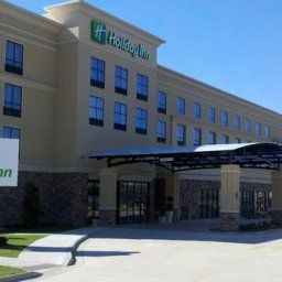 Holiday Inn MONTGOMERY AIRPORT SOUTH Montgomery AL
