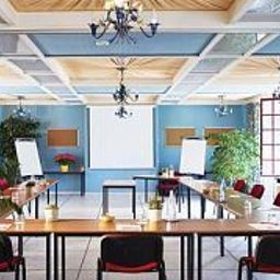 Conference room Hostellerie du Lys Fotos