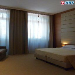 Room ESH - Executive Style Hotel Fotos