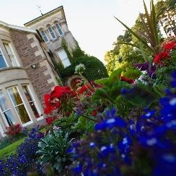 Loch Ness Country House Hotel Fotos