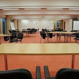 Conference room Két Korona Konferencia és Wellness Fotos