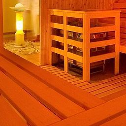Wellness area Palast**** Wellnes Hotel Fotos