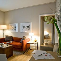 Suite Escalus Verona Luxury Suites Fotos