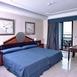 Chambre Marina d'Or 5***** Fotos