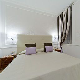 Chambre The Ashbee Hotel 5*L Fotos