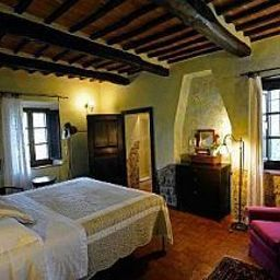 Locanda Ilune Luxury Farmhouse Pitigliano GR