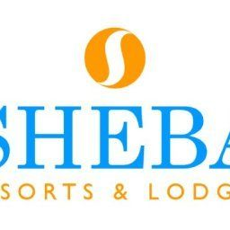Certificado Sheba Resorts and Lodges Mombasa Fotos