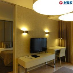 Habitación Serviced Apartments Boavista Palace Fotos