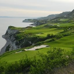 Thracian Cliffs Golf&Beach Resort Fotos