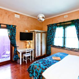 Sweet Olive Guesthouse Fotos