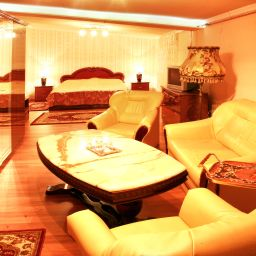 Suite Bastya Wellness Fotos