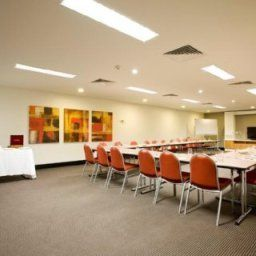 Sala congressi Quest Albury Serviced Apts Fotos