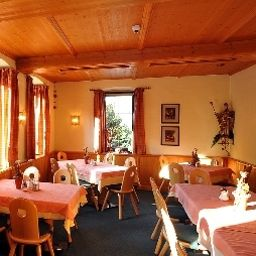Ristorante Tirolerhof Gasthof Pension Fotos