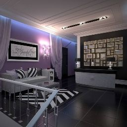 Mirax Boutique Hotel Харьков