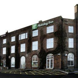 Holiday Inn DARLINGTON - A1 SCOTCH CORNER Darlington