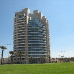 Ramada Hotel and Suites Netanya Netanya