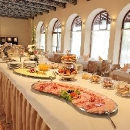 Buffet Vile Adriatic*** Fotos