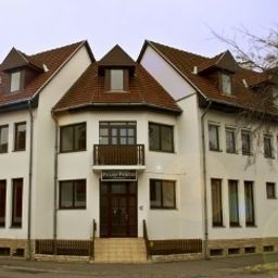 Palma Pension Sopron